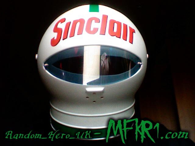 Craig Jones Slipknot Wiki Fandom Powered By Wikia