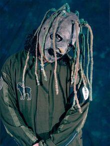 Corey2001 Mask 00