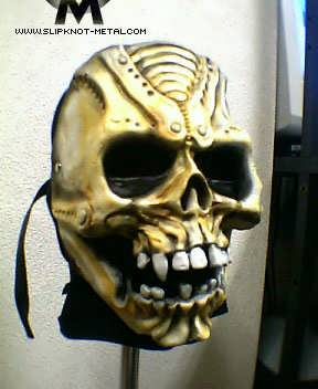 File:Masks-17.jpg
