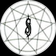 Slipknot nonagram4
