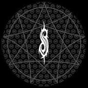 Slipknot nonagram3