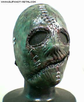 File:Masks-137.jpg