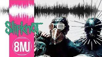 The Samples- Slipknot Edition