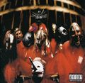 SlipknotOriginal