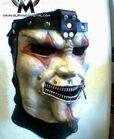 Masks-49