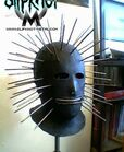 Masks-61