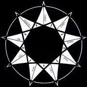 Slipknot nonagram2