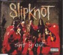 Spit It Out (canção)