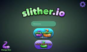 File:Home menu slither.io mobile