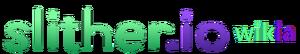 Slither.io Wiki Logo 1