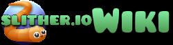 Slither.io Wiki
