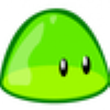 Thumb c56d87bf-1f12-4780-9ec9-b2f7a4156963-triangle