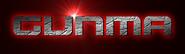 GUNMA -LOGO redesigned-art 1