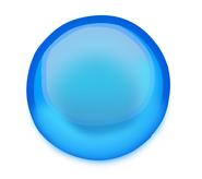 Shisa- save orb