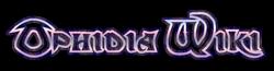 IggyStudios  Wiki