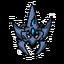 Tobias- gunma icon