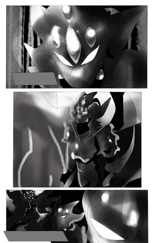 File:Gunma comic strip- teaser sample.png