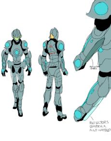 Marcus Elliot ref sheet remastered-armor