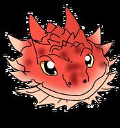 Ophidia logo-icon