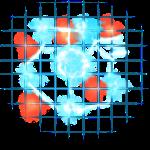 Homeworld planets icons
