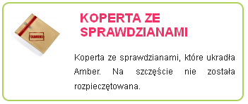 Koperta