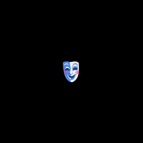 <i>Maska Hamlet</i> [<span style=