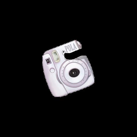 <i>Polaroid</i> [<span style=
