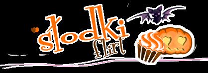 H2012-logo gry