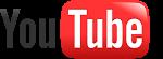 Youtube logo standard againstwhite-vflKoO81