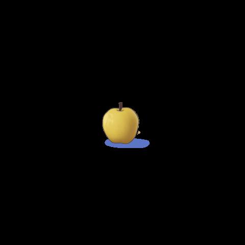 <i>Jabłko</i>