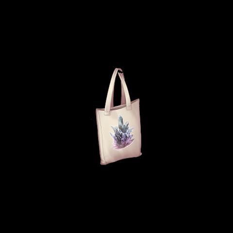<i>Bawełniana torba z logo</i> [<span style=