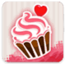 Icone-application-amour-sucre