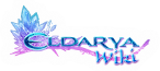 Logo wiki eldarya
