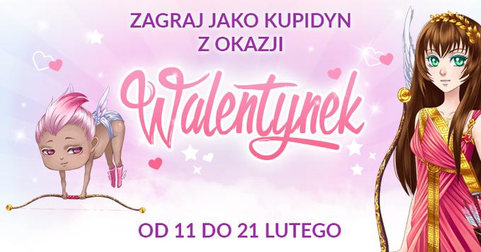Walentynki2016-banner