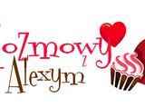 Alexy/Rozmowy