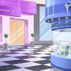 Przed Microgames