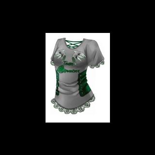 <i>Koszulka TEAM LYSANDRE</i> [<span style=