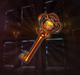 H2016-grafika z kluczem