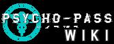 Logo Psycho-Pass