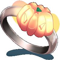 H2012 pierścień