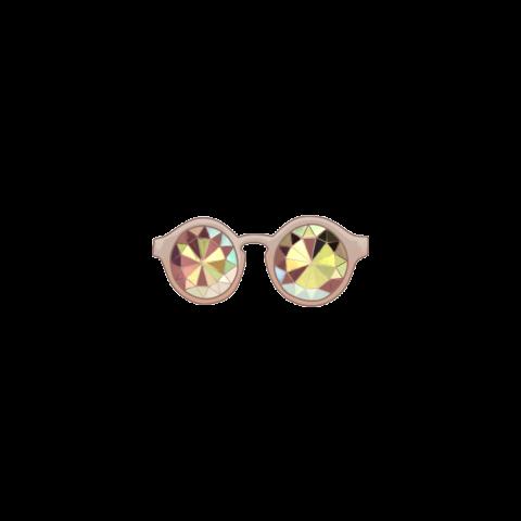 <i>Kalejdoskopiczne okulary</i> [<span style=