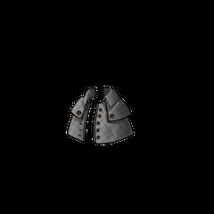 Płaszcz Sherlock