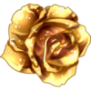 Gold Rose 2 miliony