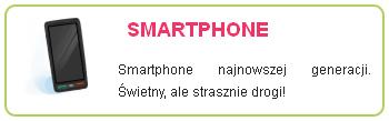 12 smartphone