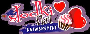 SF Uniwersytet logo