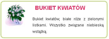 Odc. 6 Bukiet