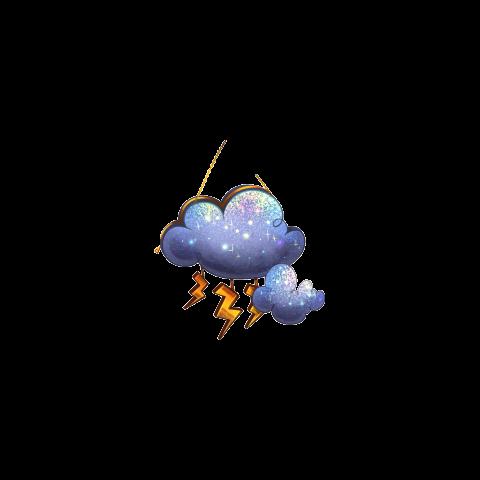 <i>Torebka chmura</i> [<span style=
