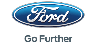 File:Ford go further 2017.png