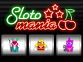 File:20120427130913 Slotomania.jpg