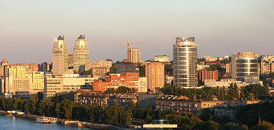 Dniepro